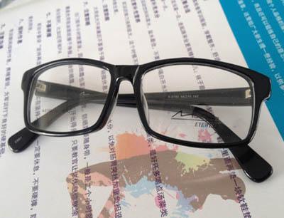 明月眼镜加盟 明月眼镜加盟