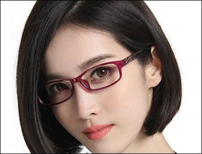 亨得利眼镜加盟 亨得利眼镜加盟