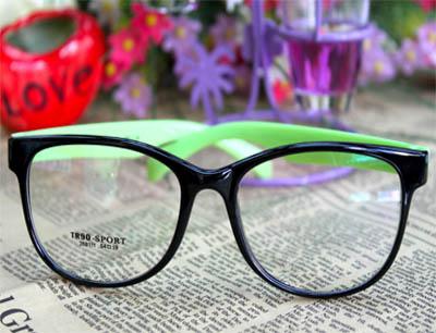 宝岛眼镜加盟 宝岛眼镜加盟