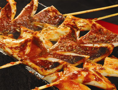 冰城串吧烧烤加盟 冰城串吧烧烤加盟