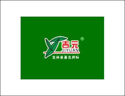 吉元土产加盟 5