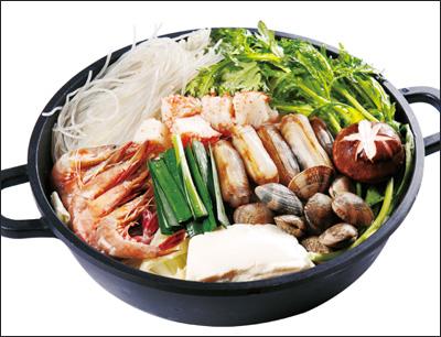 玉尚宫韩式料理