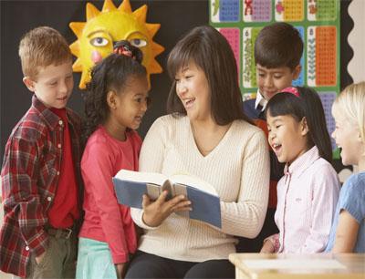 新起点教育加盟 新起点教育加盟