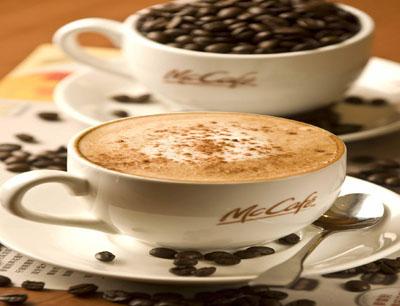 西堤岛咖啡加盟加盟 西堤岛咖啡加盟
