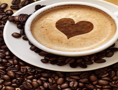 凡尔纳咖啡加盟 凡尔纳咖啡加盟
