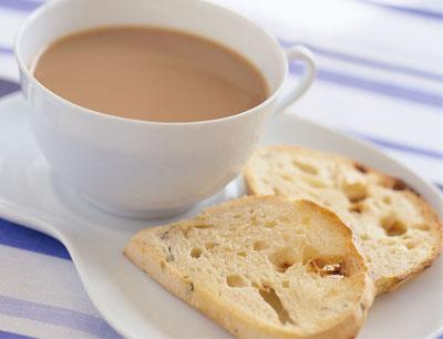 悠悠奶茶加盟 悠悠奶茶加盟