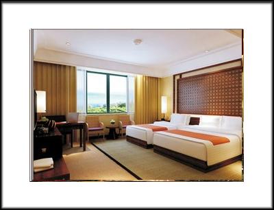 许昌巴厘岛酒店加盟 5