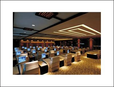 许昌巴厘岛酒店加盟 1