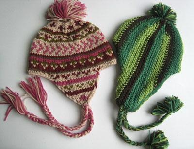 虹帆帽子加盟 虹帆帽子加盟