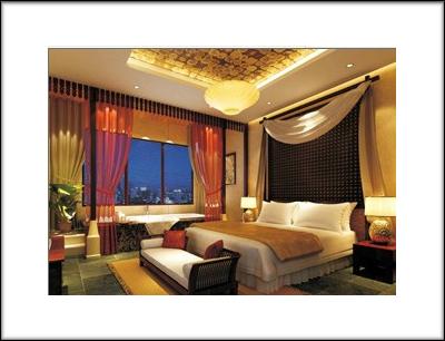 许昌巴厘岛酒店加盟 2