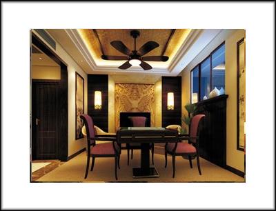 许昌巴厘岛酒店加盟 3