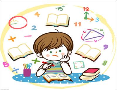 九优数学教育