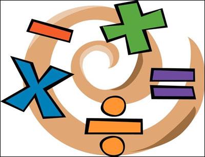 全脑数学教育