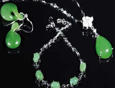萃工厂珠宝加盟 萃工厂珠宝加盟