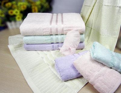 喜鹊纺织家纺加盟
