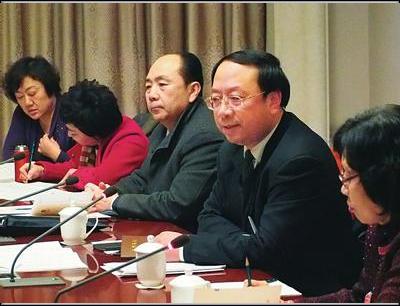 中国网娃加盟 3