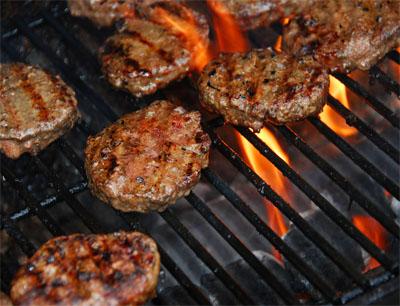 新石器烤肉加盟 新石器烤肉加盟