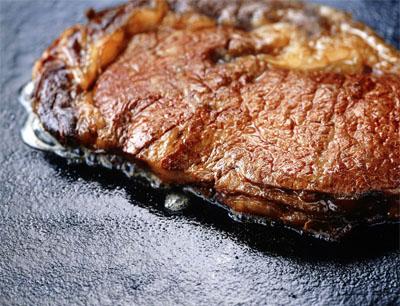 烤动力烧烤加盟 烤动力烧烤加盟