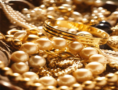 周生生珠宝首饰加盟 周生生珠宝首饰加盟