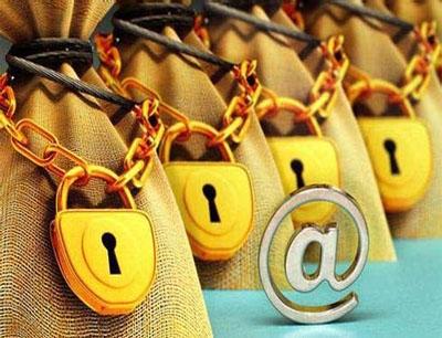 利信创通加盟 利信创通加盟