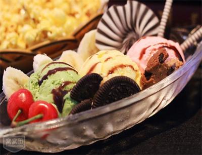 淇客冰淇淋