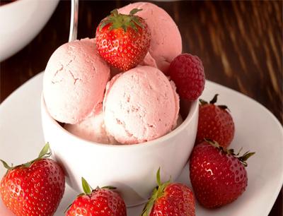 卡诺冰淇淋加盟 卡诺冰淇淋加盟