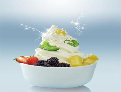 宫原冰淇淋加盟 宫原冰淇淋加盟
