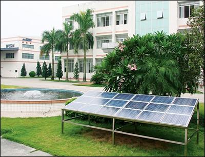 万士达太阳能加盟 万士达太阳能加盟