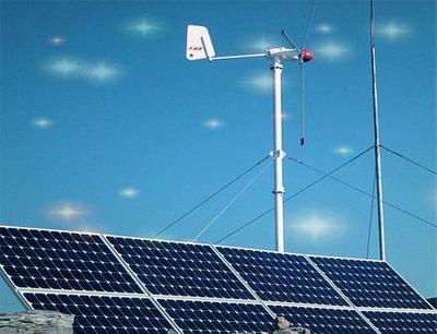 家得乐太阳能加盟 家得乐太阳能加盟