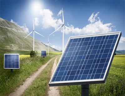万士达太阳能加盟