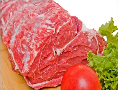 伊赛牛肉加盟 伊赛牛肉加盟
