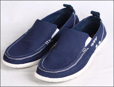 布鞋都有哪些品牌_汤姆斯布鞋加盟