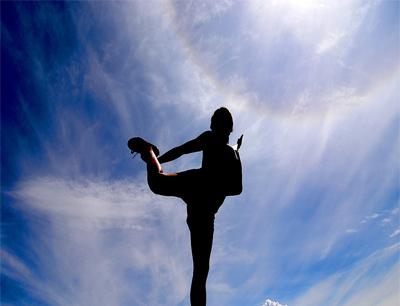 心灯瑜伽加盟 心灯瑜伽加盟