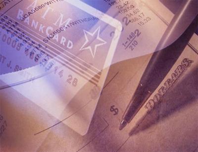 东汇金融加盟 东汇金融加盟