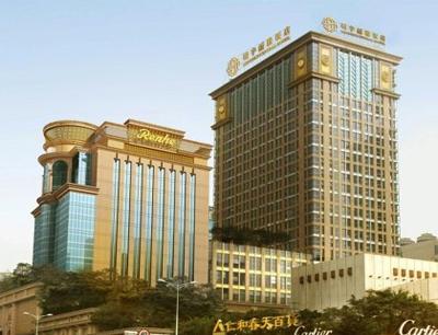 明宇酒店加盟 明宇酒店加盟