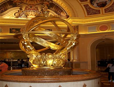 维尼斯酒店加盟 维尼斯酒店加盟