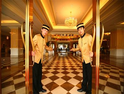 航海假日酒店加盟 航海假日酒店加盟