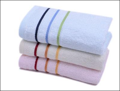 高乐毛巾加盟 高乐毛巾加盟