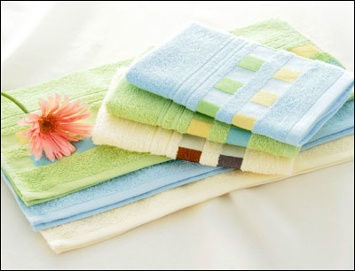 洁玉毛巾加盟 洁玉毛巾加盟
