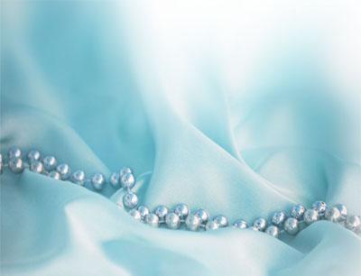 千玉珠宝加盟 千玉珠宝加盟