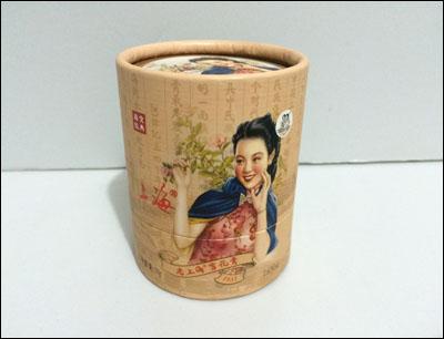 上海女人雪花膏加盟 上海女人雪花膏加盟