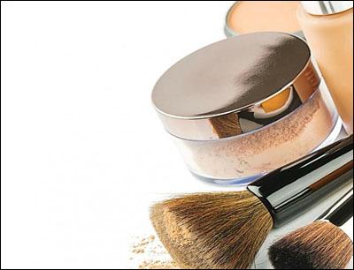 摩登红人化妆品加盟 摩登红人化妆品加盟