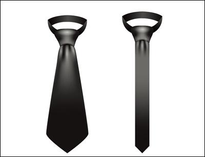布诺领带加盟 布诺领带加盟