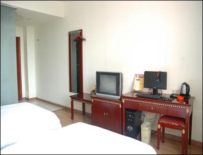 吉楚酒店加盟 吉楚酒店加盟