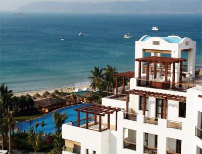 爱琴海酒店加盟 爱琴海酒店加盟