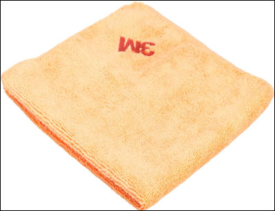 水洁纺毛巾加盟 水洁纺毛巾加盟