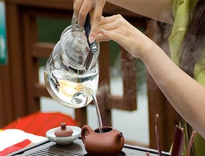 六茶茶叶加盟 六茶茶叶加盟