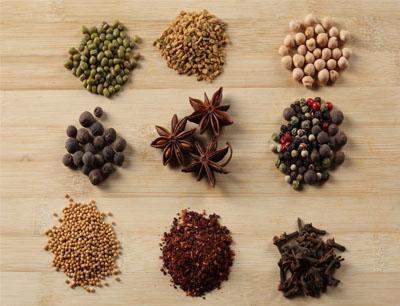 亚农调味品加盟 亚农调味品加盟