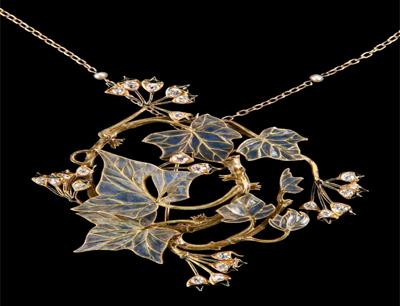 美地亚珠宝