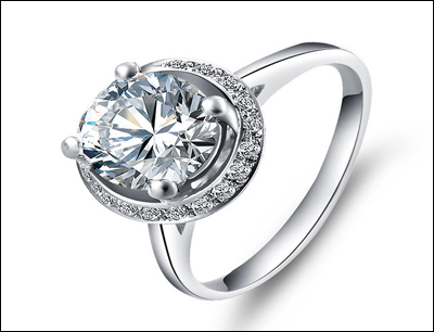 美地亚珠宝加盟 美地亚珠宝加盟